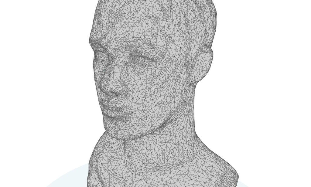 3D Scanning Market Professional report 2020-2026 by analyzing regional market and top players