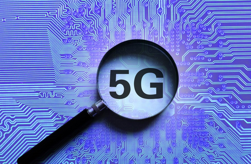 Global 5G Applications and Services Market 2020 Explain – What is the current size of the market? And key players analysis:  China Mobile Limited, KT Corp., Verizon Wireless, Telstra Wholesale
