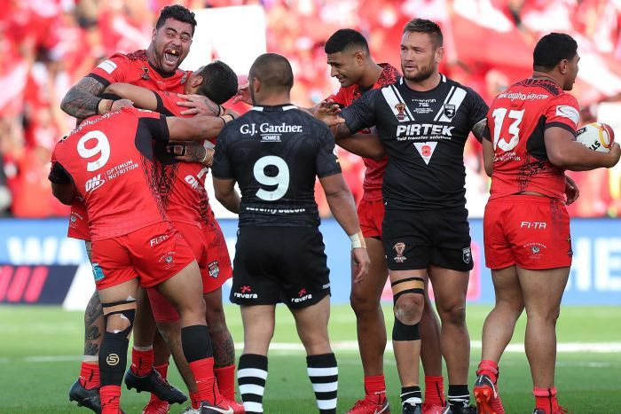 New Zealand vs Tonga, live stream: How to watch International rugby class on the online or on TV