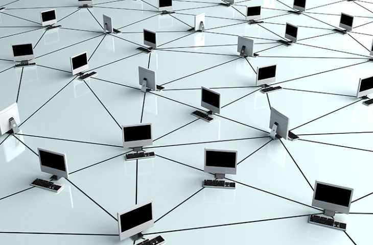 Active Network Management Market – by By Component (Software, Services, Professional Services, Consulting), By Size  ( Large Enterprises, SME's), By Application (Power, Government, Power Generation, Energy and Utility) and forecast till 2026