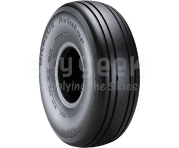 Aircraft Tires Market research studies global outlook, research, trends and forecast to 2026