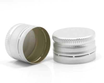 Aluminum Caps & Closures Market Analysis and Demand with Forecast Overview to 2026