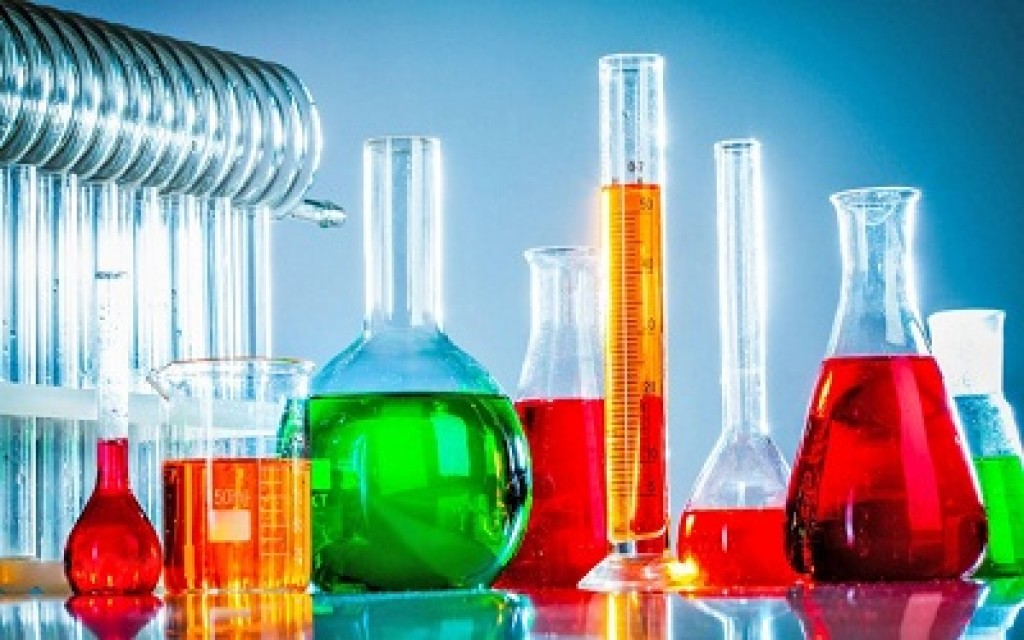 Aromatic Solvents Market growth, demand, scope, trends, industry share, size, global forecast