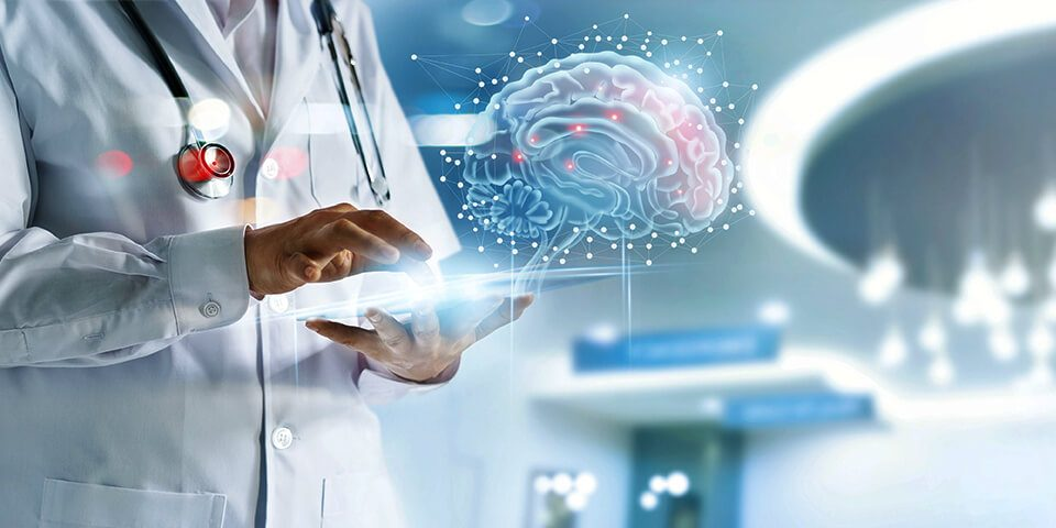 Global Artificial Intelligence (AI) in Healthcare Market Growth factors analysis 2026:  iCarbonX, IBM Corporation,Google, Pathway Genomics Corporation