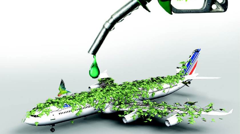 Global Aviation Biofuels Market report reviews growth rate by regions, by segments By Production (Fischer-Tropsch,  Hydrogenated Vegetable Oil), By Application (Military Aviation, Commercial Aviation) future trends and forecast until 2026