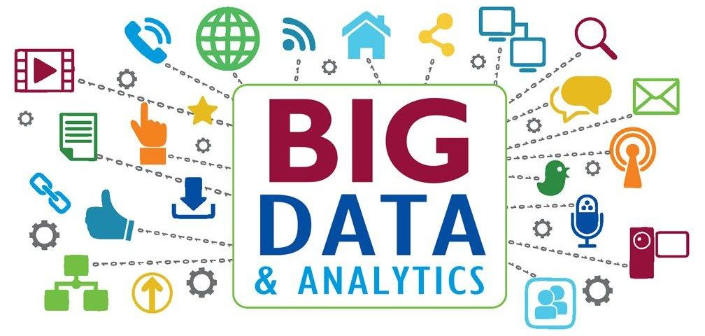 Big Data Analytics in Healthcare Market Study Offering Deep Insight Related to Growth Trends until 2026