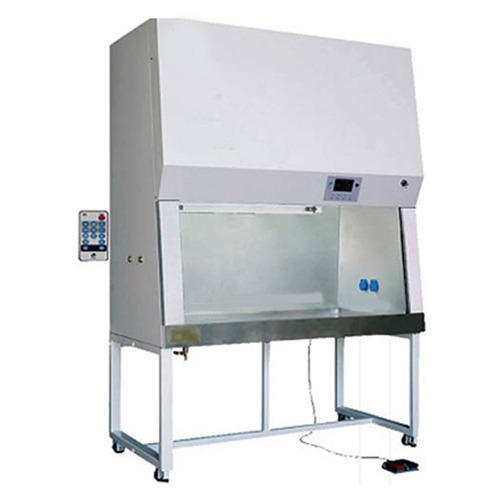 Global Biological Safety Cabinets Market 2020: industry share, demand, size, trends, key players, growth, gross margin, revenue, value chain, innovation and forecast analysis till 2026
