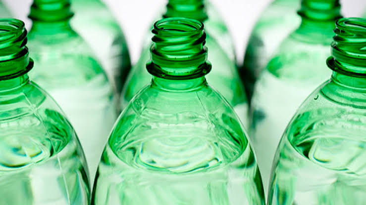 Trending 2020 Bioplastics & Biopolymers Market size, share metrics and demand forecast to 2026