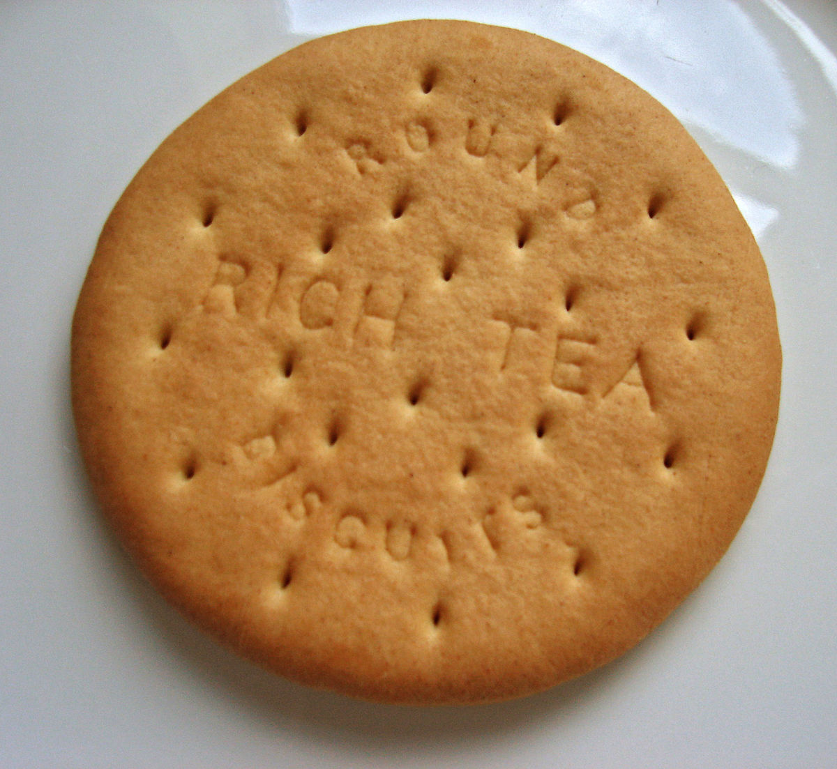 Biscuit Market to witness a pronounce growth during 2020-2026