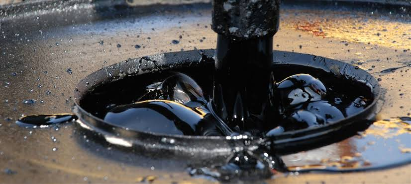 Bitumen Market research trends analysis by 2026