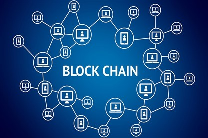 Blockchain in Manufacturing Market growth by 2026 involving prominent players