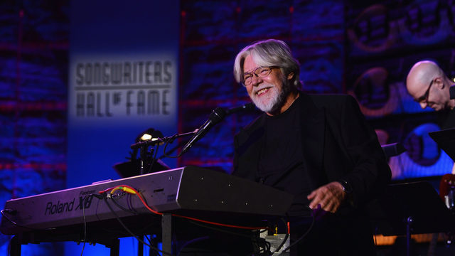 Bob Seger's goodbye visit includes PPG Paints Arena date