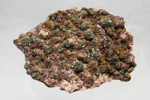 Carbonate Minerals Market 2020: popular trends & technological advancements to watch out for near future 2026
