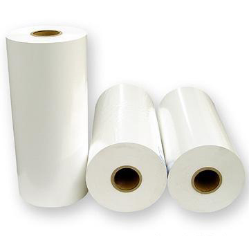 Global Cast Polypropylene (CPP) Films Market Share, Size, Industry Growth and Forecast 2026:  Copol International, Mitsui Chemicals, Tri-Pack Films Limited, Plastchim-T