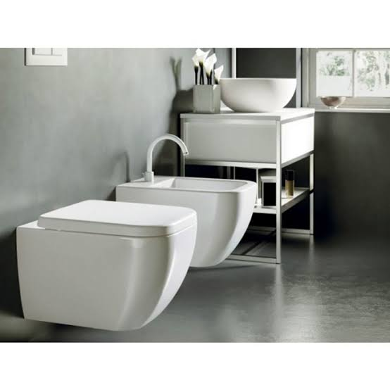 Global Ceramic Sanitary Ware Market poised to expand at a robust pace by 2026:  Duravit AG, Geberit Group, Ideal Standard International S.A, Toto Inc.