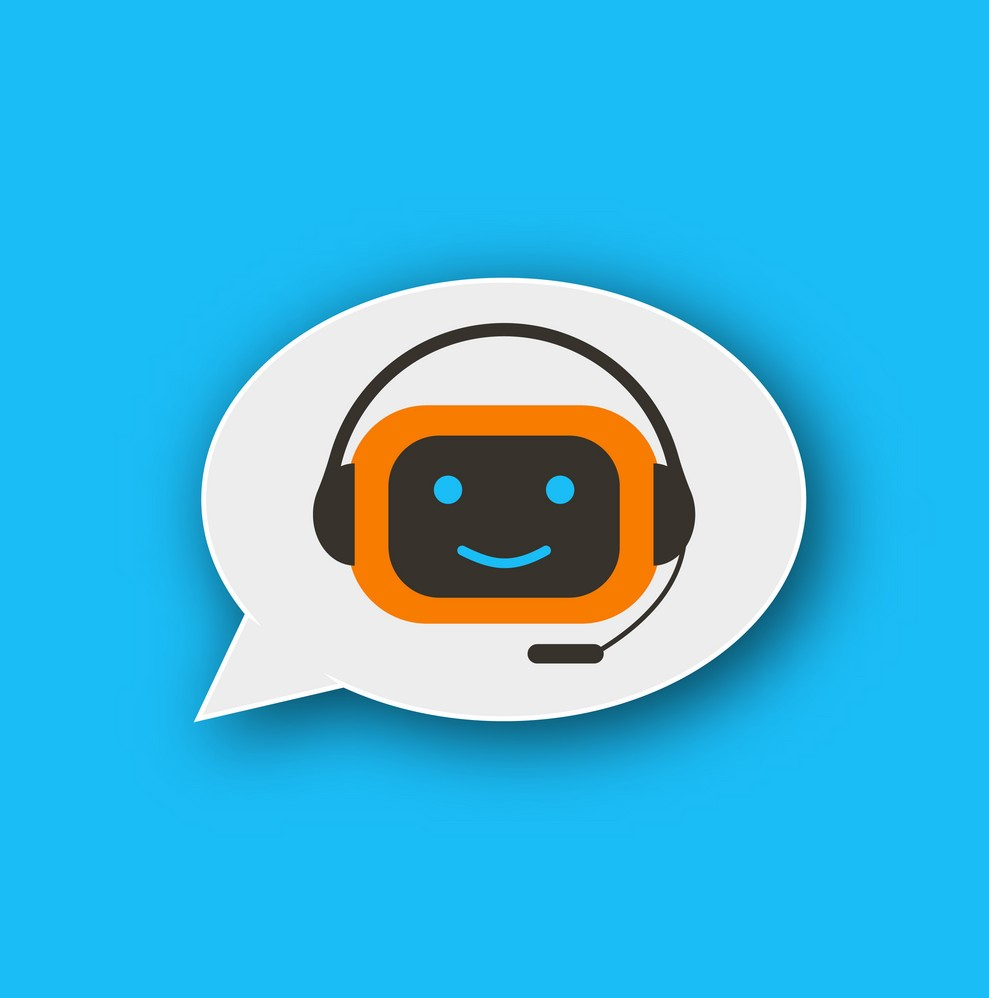Chatbot Market 2020 report shows comprehensive study by key players  Astute Solutions, Pandorabots Inc.,Nuance Communications Inc., Next IT Corporation