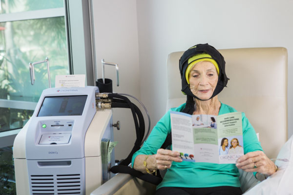 Chemotherapy Devices Market: Set to Witness Y-O-Y Growth 2020-2026