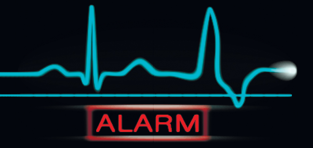 Clinical Alarm Management Market is booming worldwide investigated in the latest research:  Masimo Corporation, Bernoulli Enterprise, Ascom Holdings,Vocera Communications