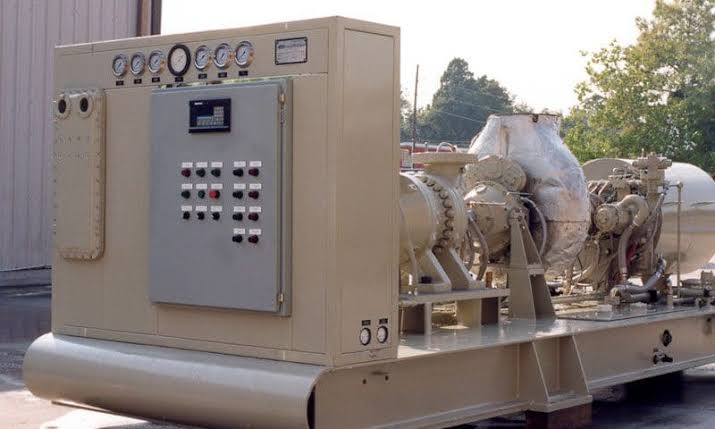 Global Compressor Control Systems Market global forecast to 2026 detailed in new research report