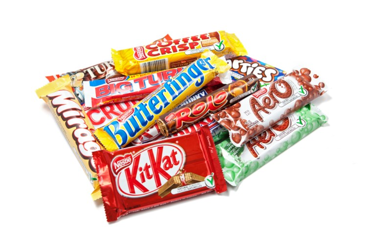 Confectionery Packaging Market Growth, Competitive Analysis, Future Prospects and Forecast 2026