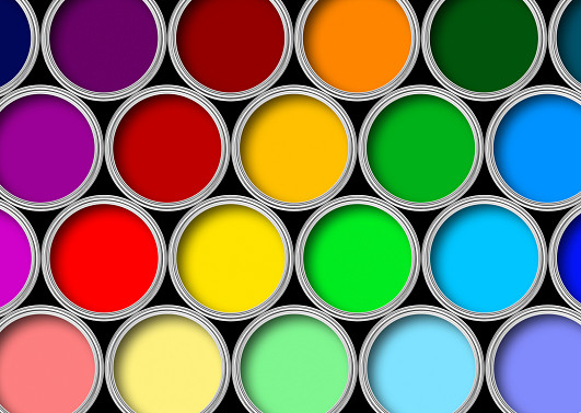 Learn details of the Cosmetic Dyes Market growth rate, revenue status, size, business opportunities, segmentation and regional overview