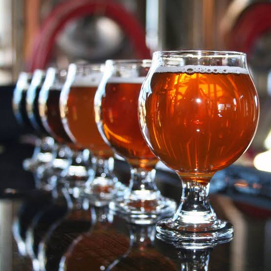 Global Craft Beer Market trends, analysis by regions, type, application, market drivers, restraints, and top key players_ D.G. Yuengling and Son,Gambrinus Company, The Boston Beer Company, Sam Adams