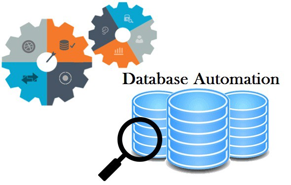 Global Database Automation Market forecast 2020-2026 details shared in report