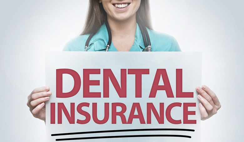 Dental Insurance Market 2020: Ready for prosperous growth by revenue to 2026 by key companies_ Allstate Benefits, Aetna, Envivas Krankenversicherung, Aflac Incorporated