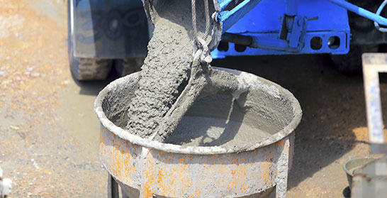 Global Dry Concrete Market to 2026- Global Analysis and Forecasts by By By Type (High-performance Concrete, Self-consolidating Concrete), By By Application (Residential Building, Commercial Building, Industrial Building)