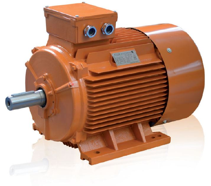 Electric Motors Market: Know the Latest Strategies of Key Players:  Johnson Electric Holdings Limited, WEG, Toshiba International, TECO-Westinghouse