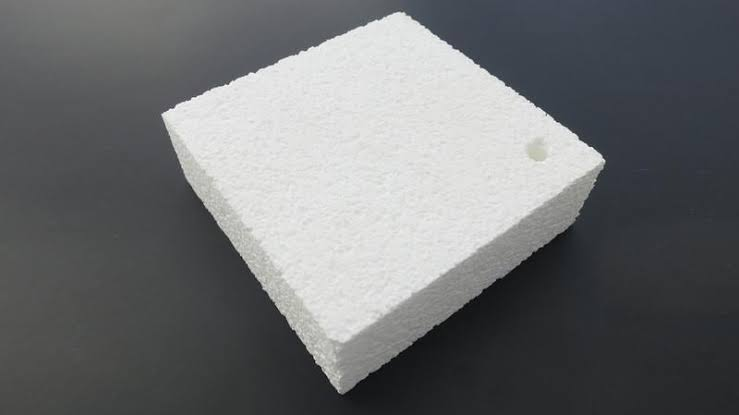 Global Expanded Polystyrene Market insights on upcoming trends 2026