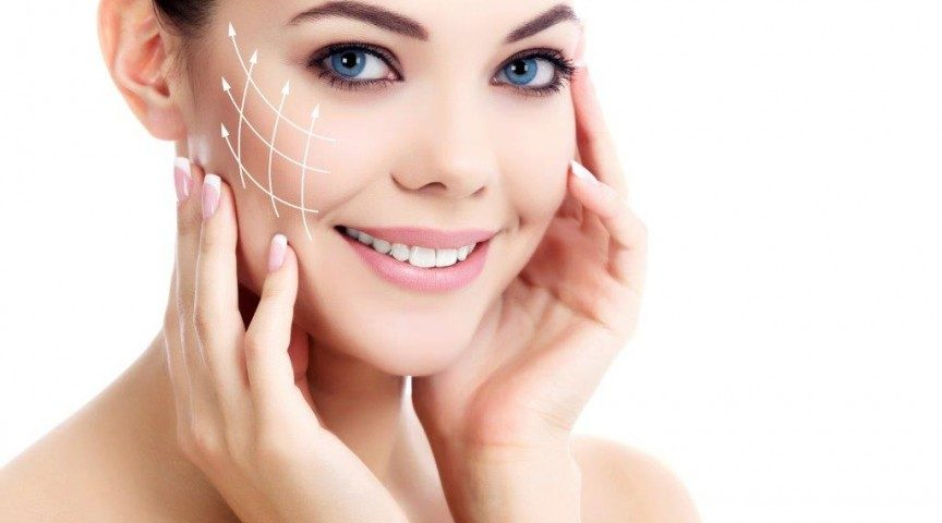 Global Facial Aesthetics Market will generate new growth opportunities in upcoming year