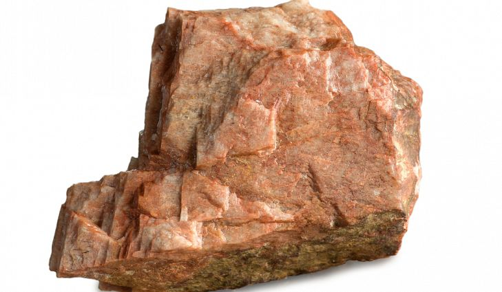 Feldspar Industry report scrutinized in the new analysis
