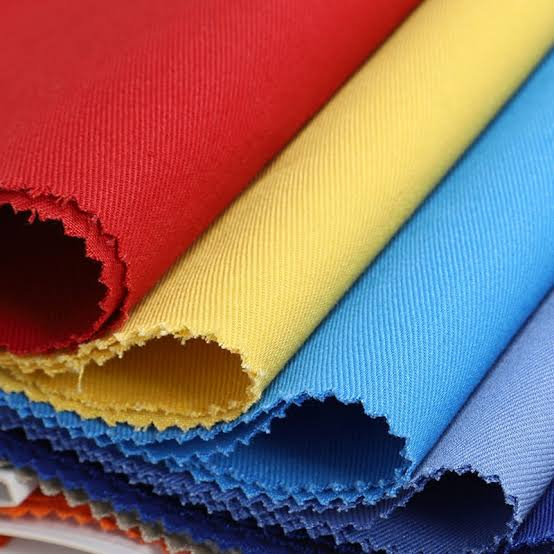 Fire Resistant Fabric Market forecast 2020-2026 interpreted by a new report