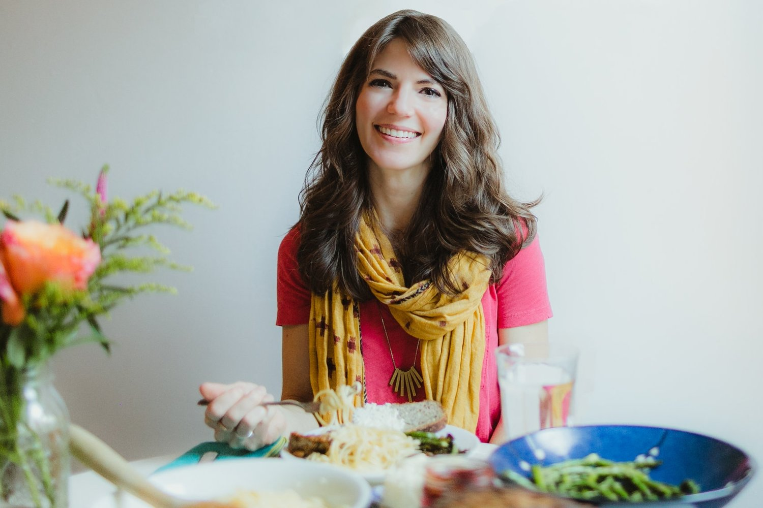 The 'Health Influencer' Lifestyle Can Be a Gateway to Disordered Eating
