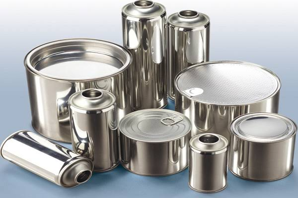 Food & Beverage Metal Cans Market analysis trends and future prospects scrutinized in new research