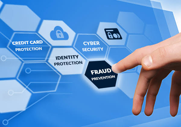Fraud Detection and Prevention Industry examined in new market research report