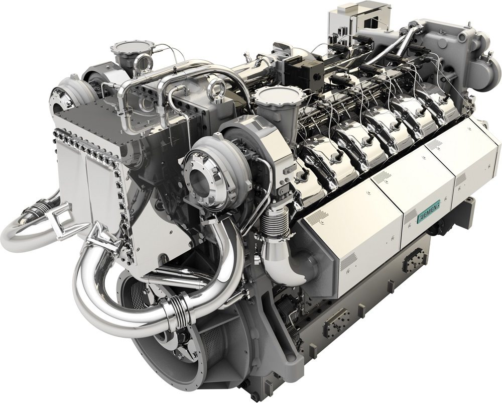 Gas Engine Market 2020 report shows global size, key companies, revenue, growth, trends, statistics and 2026 forecasts