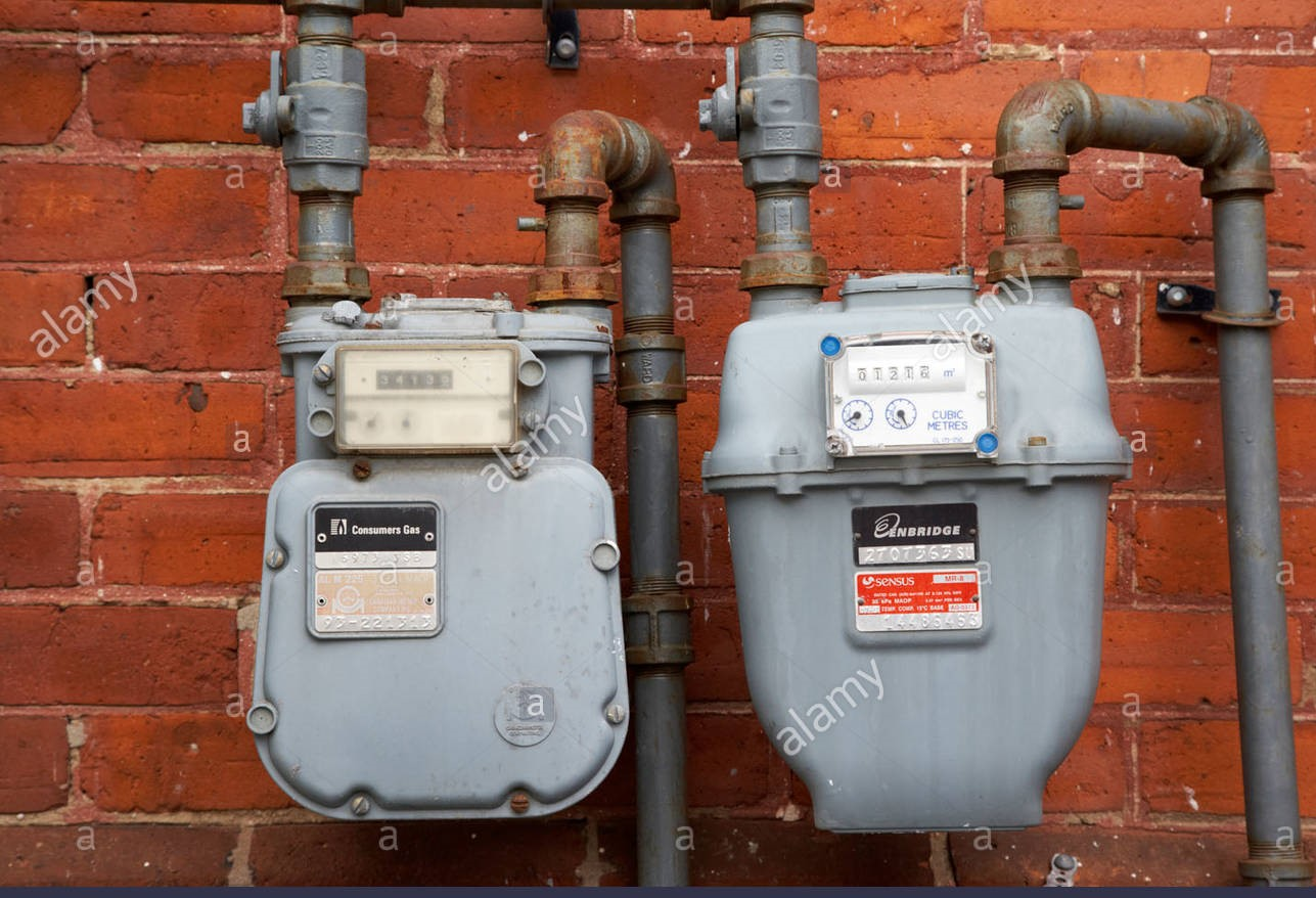 Global Gas Meters Market Size, Share, Trends, Emerging Growth Factors and Forecast to 2026: ABB, Actaris, Elster GE Itron Landis Gyr, LAO Industria