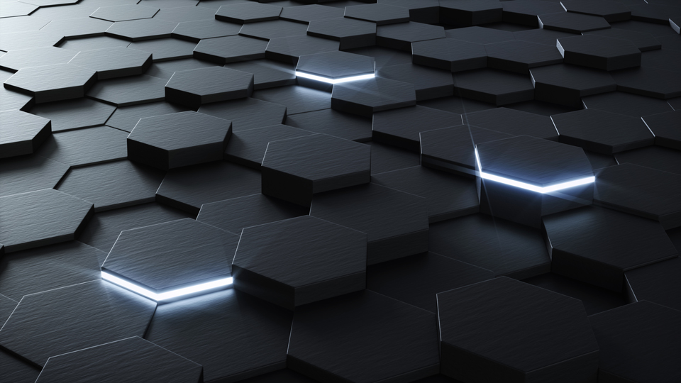 Future innovative report on Graphene Market size with forecast to 2026 just published