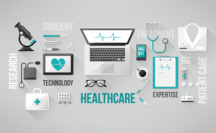 Will Edify Patient Care  How New Health Care Platforms ?