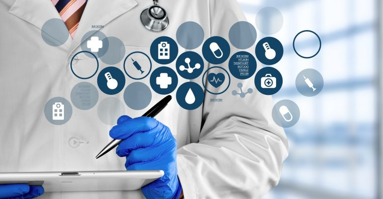 Healthcare Analytical Testing Services Market Growth factors analysis 2026:  Source BioScience, Almac Group,PPD, Anabiotec