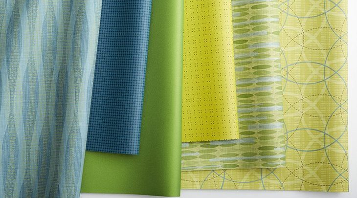 Healthcare Fabrics Market 2020 By Raw Material (Polypropylene, Cotton, Polyester, Viscose), By Fabric  (Non-Woven Fabrics, Woven Fabrics, Knitted Fabrics ), By  Application  (Hygiene Products, Dressing Products , Clothing, Blanket and Bedding), share, growth, trends and forecast to 2026