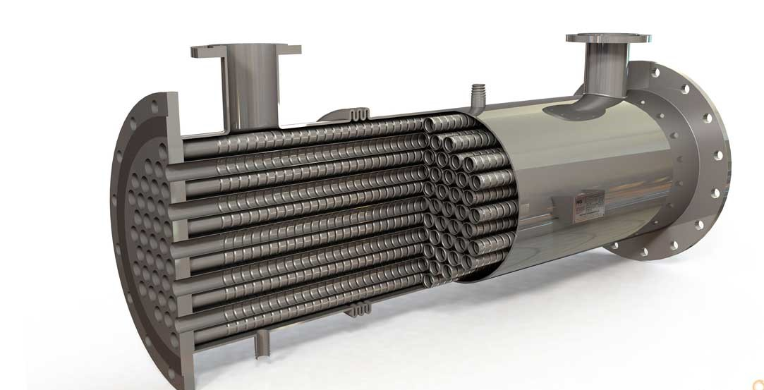 Global Heat Exchangers Market growth development, analysis, forecast by 2026 key players_ Kelvion Holdings, Alfa Laval, SPX Corporation, Hindustan Dorr-Oliver