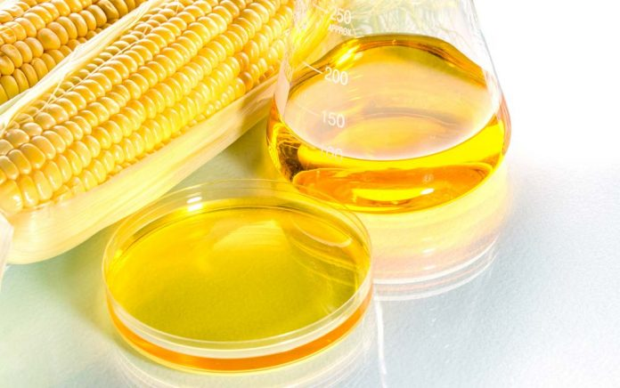 Global High Fructose Corn Syrup Market in-depth study on industry size and analysis on emerging growth factors and regional forecasts 2020-2026