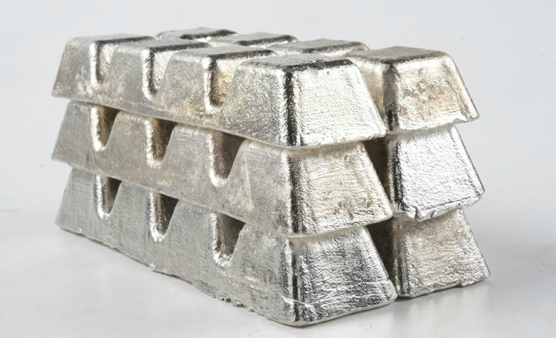 Global High Purity Tin Market industry analysis, size, share, industry analysis, growth and forecast 2026: Thaisarco, ESPI, Pure Technologies, JGI