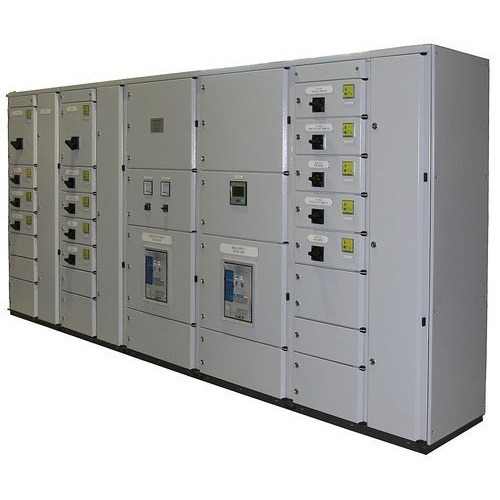 High Voltage Switchgear Market research scrutinized in the new analysis  Toshiba Corporation, Eaton Corporation, Crompton Greaves Ltd., Schneider Electric SE