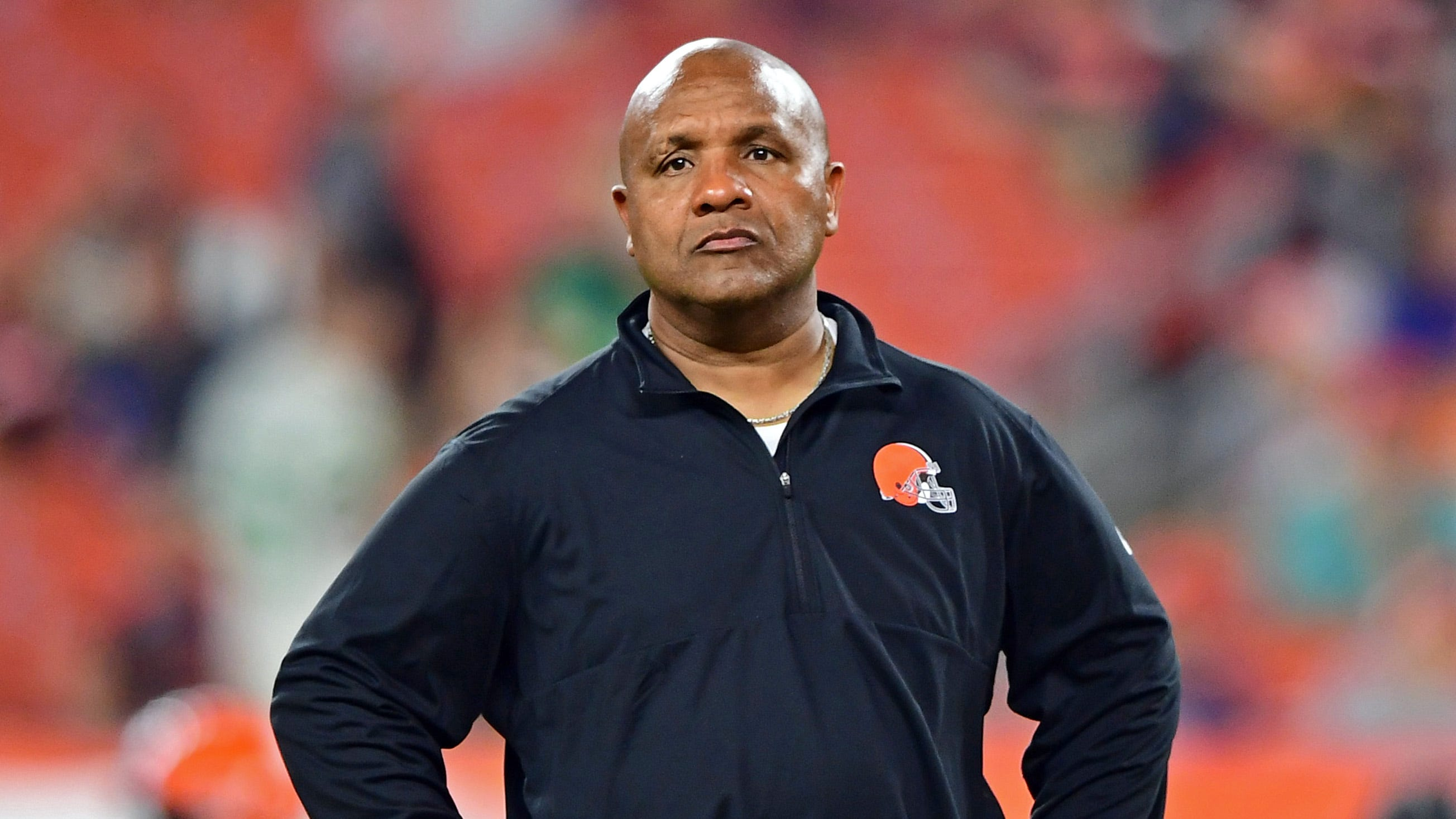 13 NFL groups have resolved to visit ; Hue Jackson to lead Colin Kaepernick workout