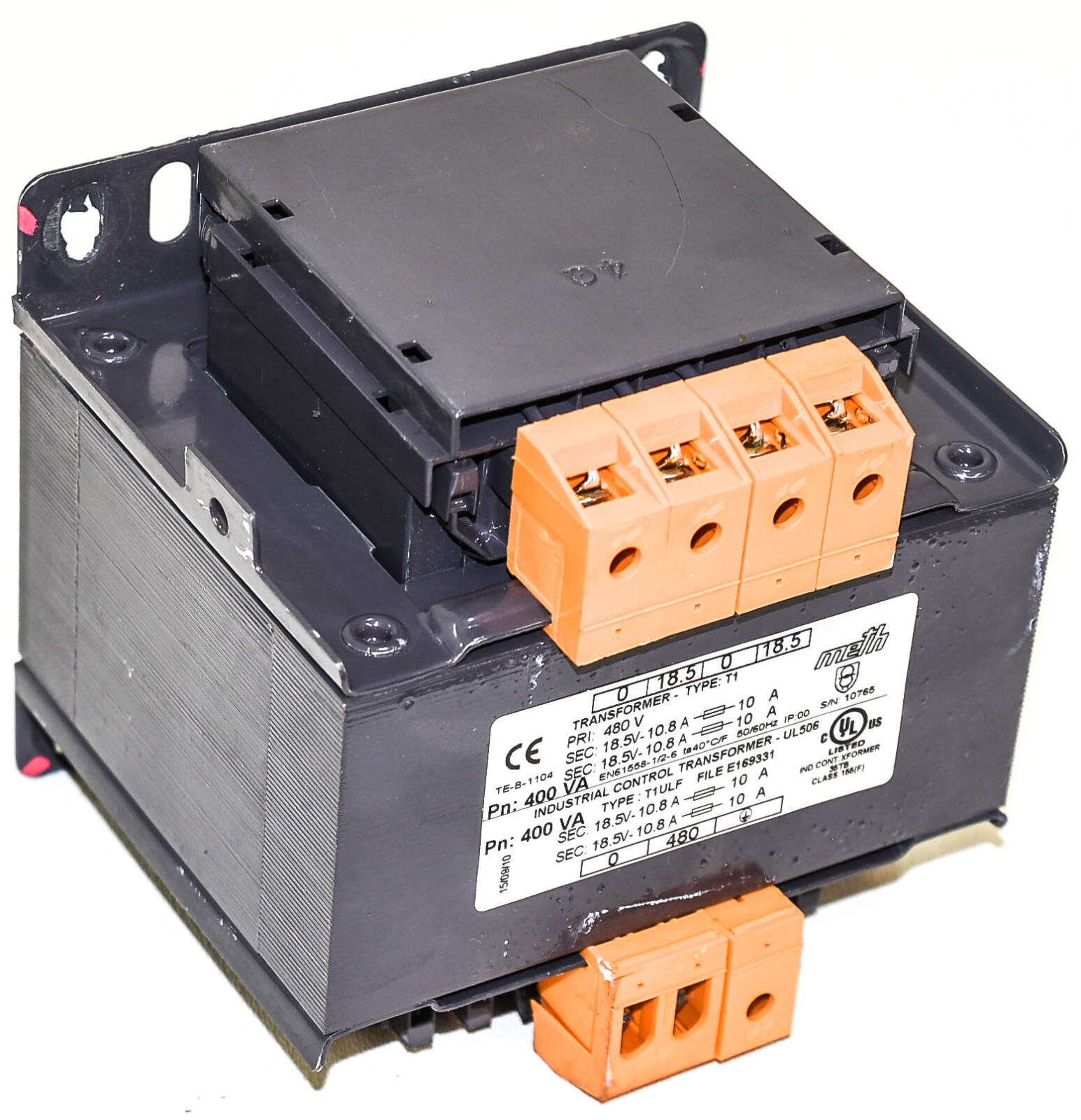 Global Industrial Control Transformer Market: Growth and Changes Influencing the Industry 2020-2026