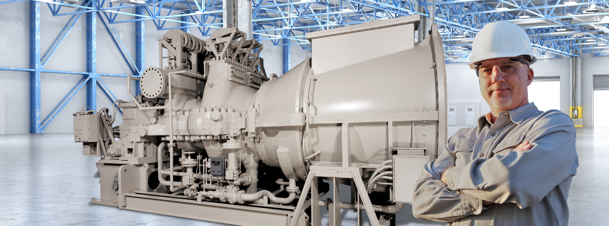 Industrial Steam Turbines Market growth analysis, demand by regions, application, types and analysis of key players- forecasts to 2026:  General Electric Company, Bharat Heavy Electricals Limited,Mitsubishi Heavy Industries, Fuji Electric Co.